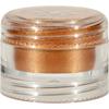 hgr: Honeybee Gardens - PowderColors Stackable Mineral Color Sedona - 2 g