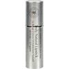 hgr: Honeybee Gardens - Truly Natural Lipstick Seduction - 0.13 oz