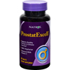 Natrol ProstatExcell - 60 Tablets HGR 0645812