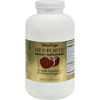 Naturally Vitamins Marlyn Hep-Forte - 500 Softgels HGR 0646331