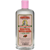 antiseptics: Thayers - Witch Hazel with Aloe Vera Rose Petal - 12 fl oz