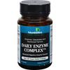 FutureBiotics Daily Enzyme Complex - 75 Tablets HGR 0649285