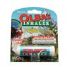 Olbas Inhaler Clip Strip - Case of 12 HGR 0650036