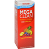 Condition Specific Detox Liver: Detoxify - Mega Clean - Tropical - 32 oz