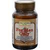 Only Natural For Men Only Formula - 30 Tablets HGR 0650556