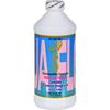 hgr: Aqua Flora - High Potency Candida Control - 16 fl oz