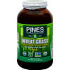 Pines International Wheat Grass Powder - 24 oz HGR 0652099