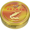 Prince of Peace American Ginseng Root Candy - 4.2 oz HGR 652776