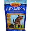 Zuke's Hip Action Dog Treats Peanut Butter - 16 oz HGR 0653659