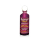 Queen Helene Batherapy Liquid - Lavender - 16 oz HGR 0653790