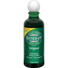 Queen Helene Batherapy Liquid - Original - 16 oz HGR 0653832