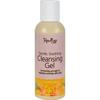 Reviva Labs Cleansing Gel Gentle Soothing - 4 oz HGR 0654152