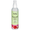 Reviva Labs Facial Spray Rosewater - 8 fl oz HGR 0654350