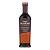 De Nigris Bronze Eagle Balsamic Vinegar - Case of 6 - 16.9 FL oz.. HGR 0654640