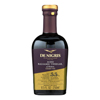 De Nigris Vinegar - Aged Balsamic - Case of 6 - 8.5 fl oz. HGR 0654681