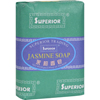 Superior Trading Co. Superior Jasmine Soap - 2.85 oz HGR 0656850