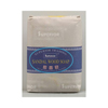 Hospital Apparel Sandals: Superior Trading Co. - Superior Trading Sandal Wood Soap - 2.85 oz.