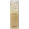 Thai Deodorant Stone Ayate All Natural Wash Cloth With Cleansing Bar - 1 Bar HGR 0658070