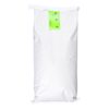 Bulk Peas and Beans - Lentil Beans - Organic - French lbs - Case of 25 lbs