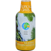 Tropical Oasis Childrens Multiple Vitamin Mineral - 16 fl oz HGR 0660738