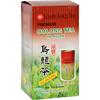 Oolong Tea in Bulk - 5.29 oz