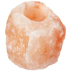 Himalayan Salt Tealight Holder - 2 inch HGR 0661686