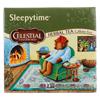 Celestial Seasonings Sleepytime Herbal Tea Caffeine Free - 40 Tea Bags HGR 665075
