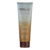 Mineral Fusion Mineral Shampoo - Lasting Color - 8.5 fl oz.. HGR 0665471