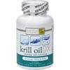 hgr: Natural Dynamix - Krill Oil DX - 60 Softgels