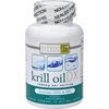 Supplements Efas Epos Fish Oils: Natural Dynamix - Krill Oil DX - 60 Softgels