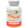OTC Meds: Natural Dynamix - Joint DX - 60 Tablets