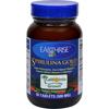 Earthrise Spirulina Gold Plus - 90 Tablets HGR 0671768