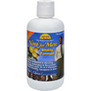 Dynamic Health Noni for Men Vitality Formula - 32 fl oz HGR 0673517