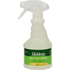 Fabric Refreshers: Biokleen - Bac-Out Fresh Natural Fabric Refresher - Lemon Thyme - Case of 6 - 16 oz