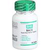 Bhi Back Pain Relief - 100 Tablets HGR 0673632