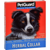 PetGuard Herbal Collar For Dogs HGR 0674101