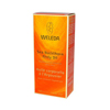 Weleda Body Oil Sea Buckthorn - 3.4 fl oz HGR 0676213