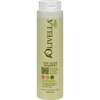 Olivella The Olive Shampoo Natural Formula - 8.5 fl oz HGR 0676528