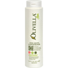 Olivella The Olive Conditioner Natural Formula - 8.5 fl oz HGR 0676585