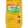 Organix Throat Drop - Honey Lemon - Case of 4 - 21 Pack HGR 0677740