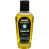 Hobe Labs Beauty Oil - Jojoba - 2 oz HGR 0677898