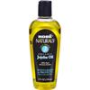 Hobe Labs Hobe Naturals Jojoba Oil - 4 fl oz HGR 0677914