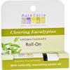 Aura Cacia - Purifying Eucalyptus Stick - 0.29 fl oz - Case of 6