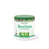 MacroLife Naturals Macro Green Superfood 6 servings - Case of 6 - 2 oz HGR 0683284