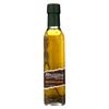 Benissimo Oil - Roasted Garlic - Case of 6 - 8.1 Fl oz.. HGR 0683581