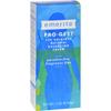 Emerita Pro-Gest Cream - 2 oz HGR 0683938