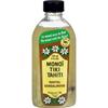 Monoi Tiare Tahiti Santal Sandalwood Coconut Oil - 4 fl oz HGR 0685230