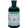 Auromere Mouthwash - Ayurvedic - 12 fl oz HGR 686444