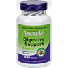 Absorbaid AbsorbAid Digestive Support - 90 Vcaps HGR 0687145
