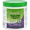 Absorbaid AbsorbAid Powder - 100 g HGR 0687160
